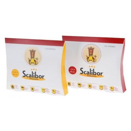 Collar Scalibor 48cm (Nacional)