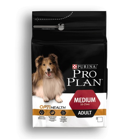 Pro Plan  Medium Adult 14kg