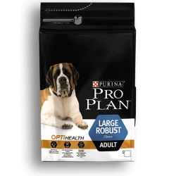 Pro Plan Large Adult Robust 14kg