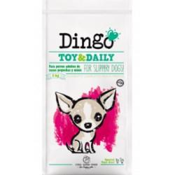 Dingo Toy & Daily 1,5 Kg