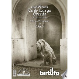 Il Tartufo Daily Large Breeds
