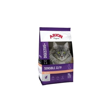 Arion Original Sensible Digestive+ per a Gats
