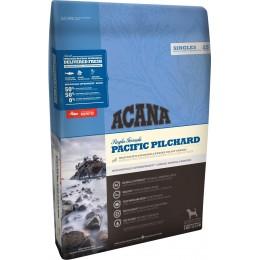 Acana Pacific Pilchard per a Gossos