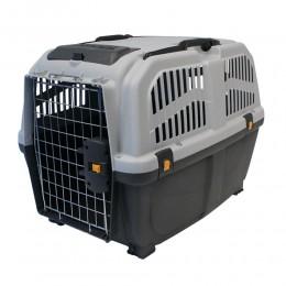 Transportí Skudo per a Gossos - Diferents mesures disponibles