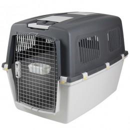 Transportí Gulliver IATA per Gossos - Disponible en diferents mides