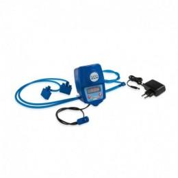 Humidficador Automàtic Model Sirio per a Incubadora d'Aus