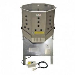Desplumadora Automàtica PRISMA 155 per a Aus
