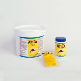 Atza GR - Insecticida Granulado
