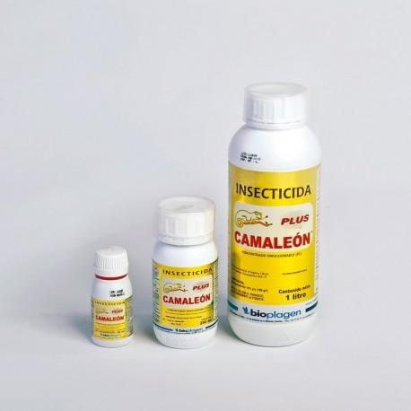 Camaleon Plus - Insecticida Concentrat