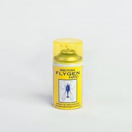 FlyGen Matic - Insecticida en Aerosol