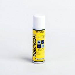 Insecticida 1001 DT - Insecticida de Descàrrega Total