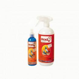 Pody Especial Aus - Insecticida Llest per Fer Servir