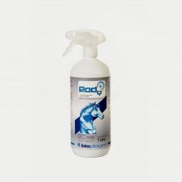 Pody Especial Cavalls - Insecticida Llest per Fer Servir