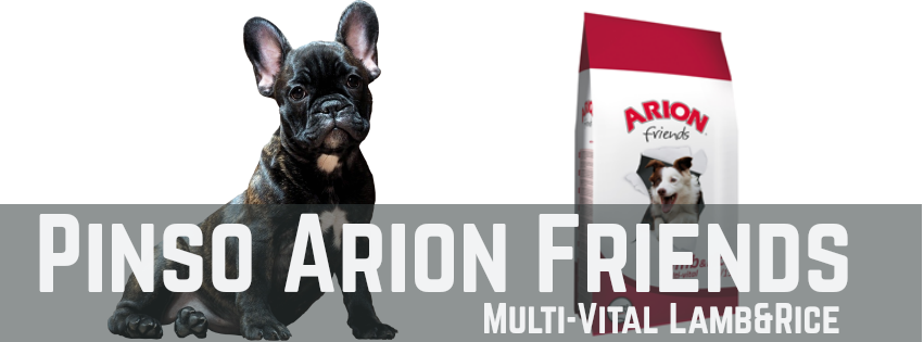 Pinso Arion Friends Multi-Vital Lamb&Rice per Gossos.png